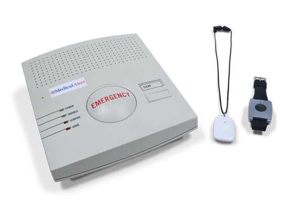 Medical Alert Systems Amp Monitoring For Seniors Medical Alert
