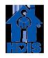 HDIS Medical Alert