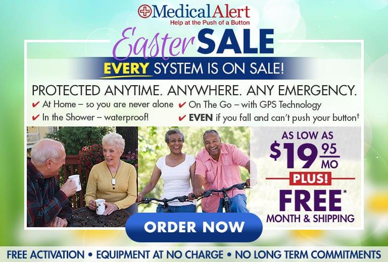 https://medicalalert.com/wp-content/uploads/2018/04/mobile-hero-easter-savings-lowest.jpg