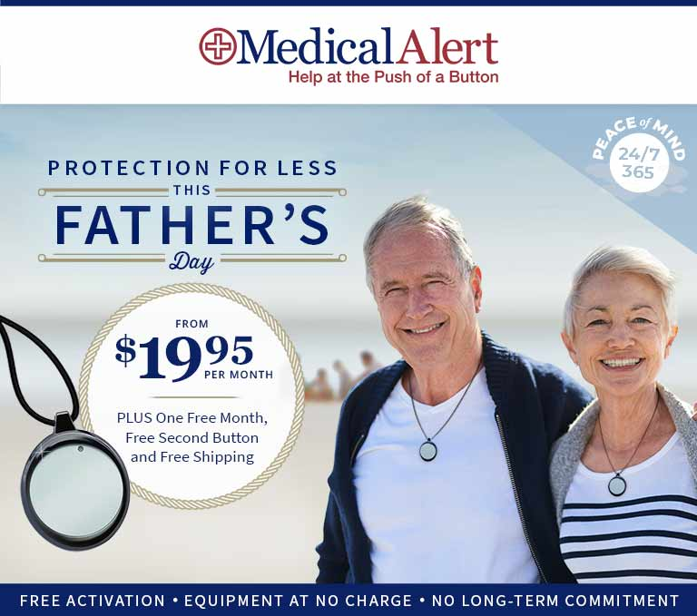 https://medicalalert.com/wp-content/uploads/2019/05/MA-hero-jun-768.jpg