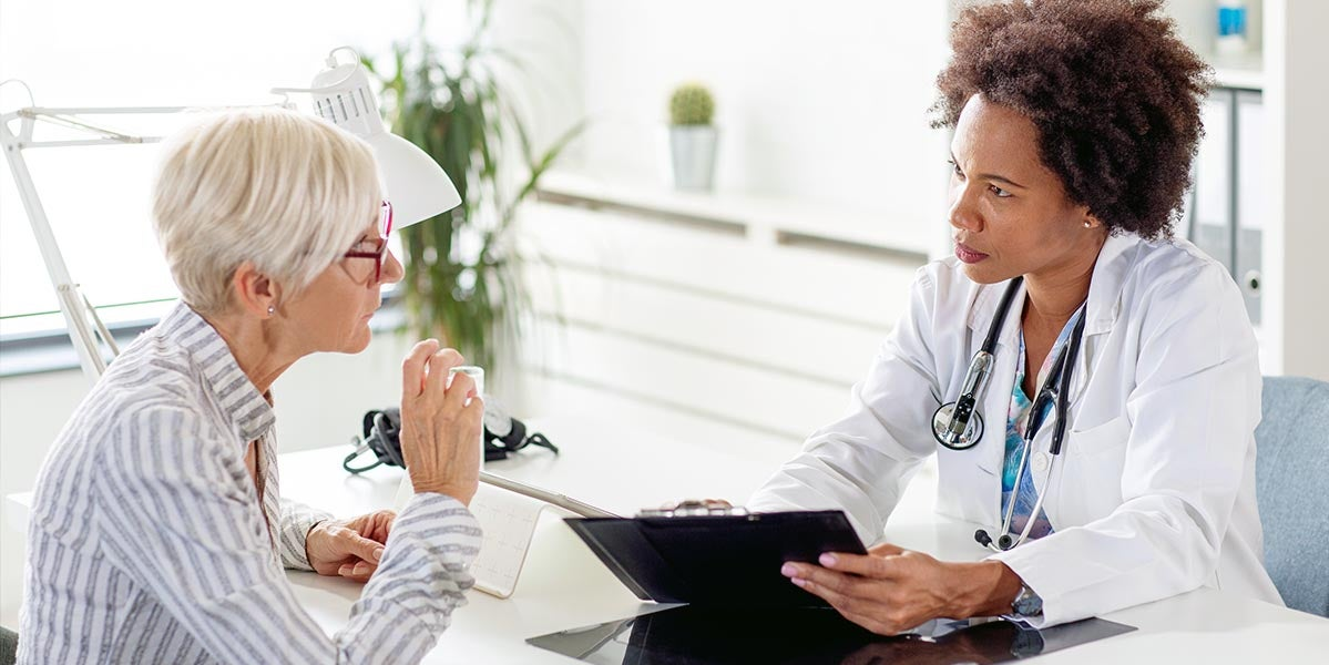 The most basic and essential part of your preventive medicine plan should be an annual checkup with your primary care provider (PCP).