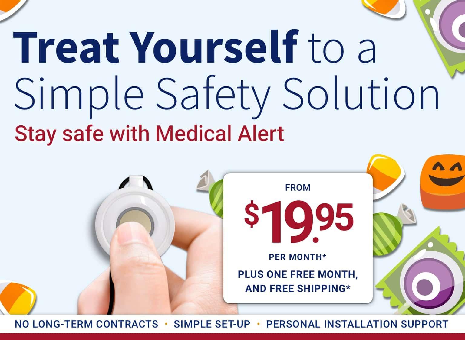 https://www.medicalalert.com/wp-content/uploads/2020/10/Mobile.jpg